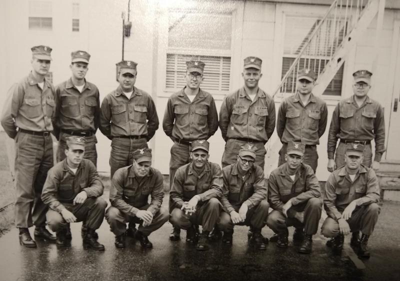 Seabee Team 7102
